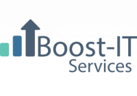 boost-itservices logo